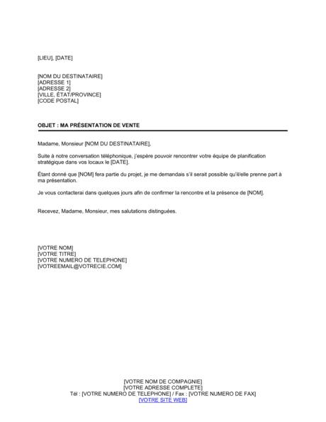 demande d adresse mail sur site de rencontre